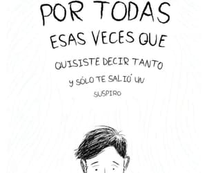 cosas, decir, and frases image