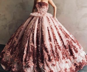 articles, colors, and weheartit image