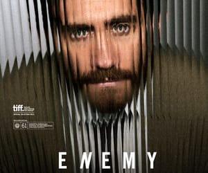 actor, jake gyllenhaal, and movie image