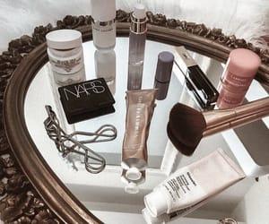 beauty, perfumes, and cosmetics image