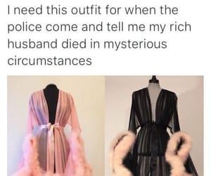 fur, glamour, and meme image