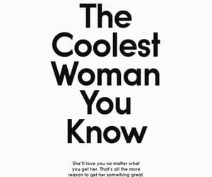 quotes, mom, and woman image