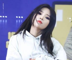 soyeon image