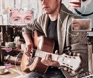 wallpaper, edits, and niall horan image