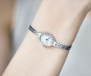 etsy, watch for women, and vintage women watch image