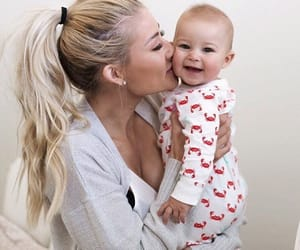 alternative, family, and mom image