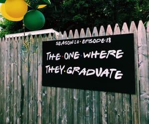 graduation and graduation party image