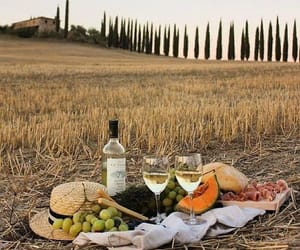 italy, la dolce vita, and summer image