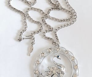 etsy, jewellry, and necklace image