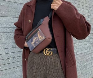 fashion, korean, and gucci image