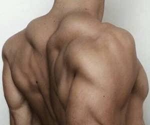 body, boy, and aesthetic image