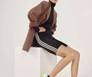 adidas, footwear, and new image