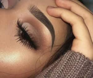 article, articles, and lashes image
