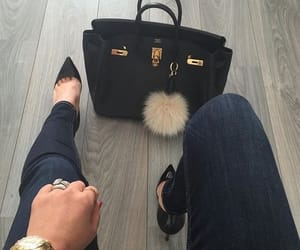 accessories, bag, and rich image