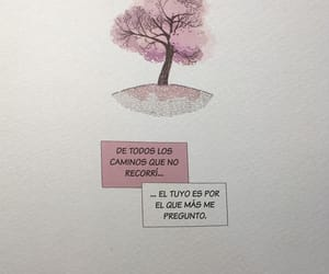 tumblr, libros, and frases image