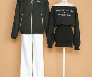 ファッション ⋮│ ˚ * . ♡