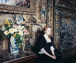 the favourite lanthimos | Tumblr