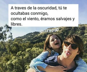 libres and salvajes image