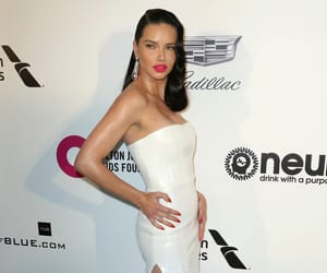 Adriana Lima, event, and hq image