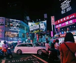 asia, asian, and china image