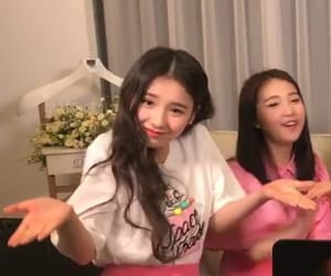 meme and loona image