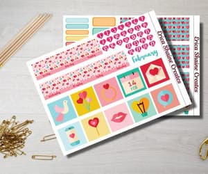 cupid, mambi, and etsy image