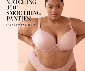 plus size and plussize image