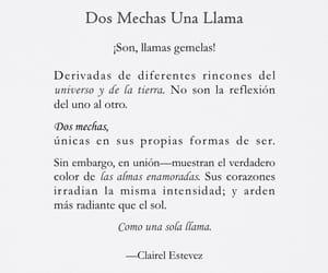 amores, frase, and poesia image