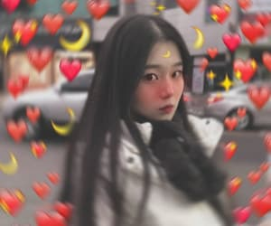 kpop, girlgroup, and mini image