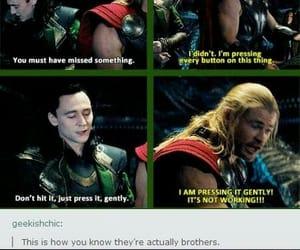 Avengers, tumblr, and tumblr post image
