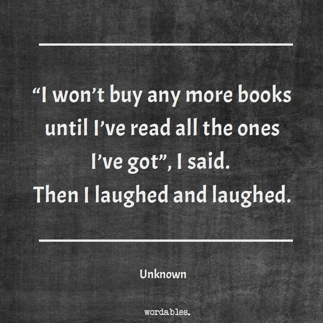 Image result for bookish problems meme