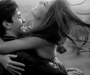 amor, Besos, and hug image