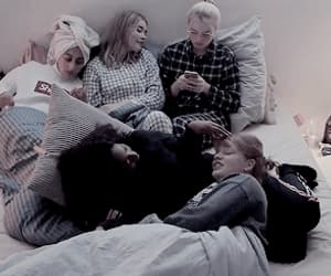 gif, druck, and skam image