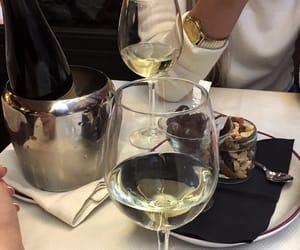 drinks image