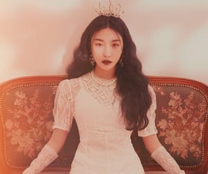 article, kpop, and playlist image