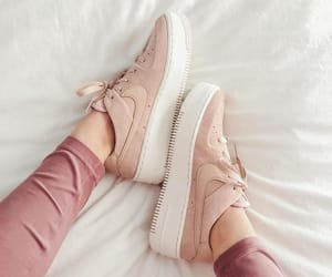 athletic, cozy, and hues image