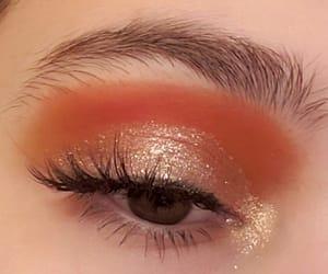meriem and makeup by meri image