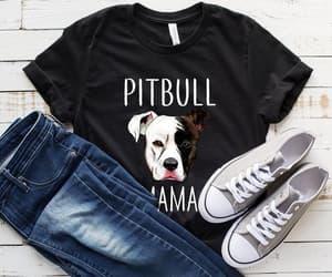 etsy, dog lover gift, and plus size shirt image