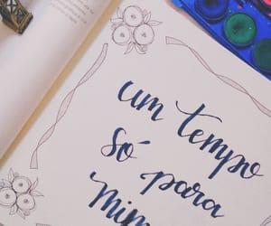 blog, book, and livro image
