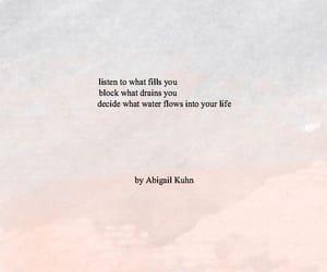 motivation, poem, and poems image