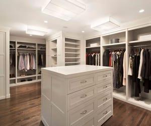 decor, luxurious, and luxury house image