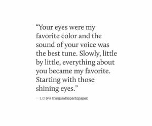 quotes, cute, and romantic image