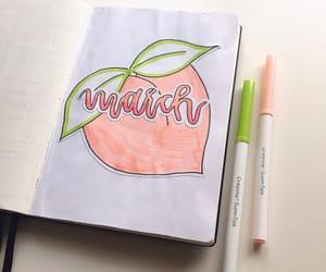 crayola, idea, and inspiration image
