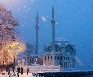 istanbul and good morning from image