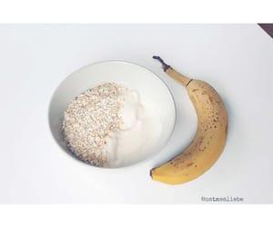breakfast, foodie, and health image