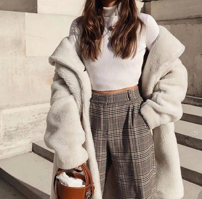 Fashion favourites/inspo 2019 on We Heart It