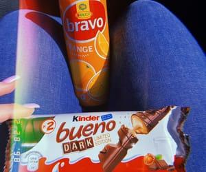 chocolate, fun, and trip image
