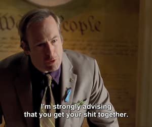 breaking bad, movie, and quotes image