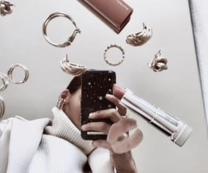 fashion, jewelry, and accessories image