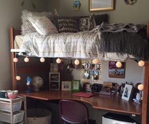 quarto, room, and tumblr image